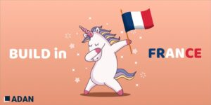 France is positioning itself as a European leader in crypto innovation